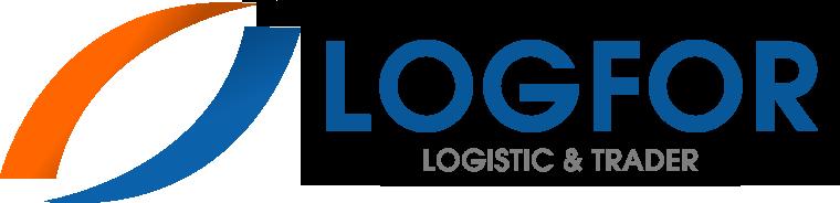 LogFor